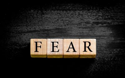 Should We Fear?